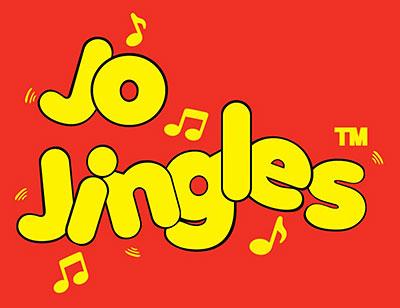 Jo-jingles